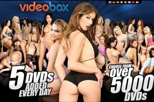 video-box